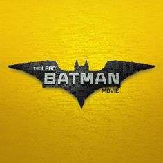 Always be yourself… unless you can be Batman. Click to watch the trailer NOW. | The LEGO® Batman Movie | In Theaters No