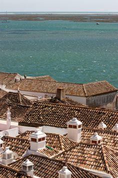 FARO, Portugal. http://www.cm-faro.pt/menu/600/faro-to-visit.aspx | Photo: © 2012 Sander van Leusden @ 500px. http://500px.com/photo/9037632