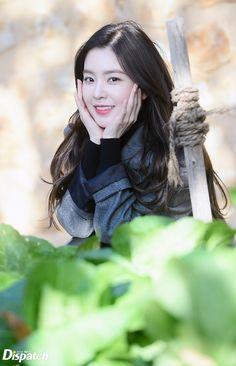 Irene flawless