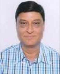 Vijay Abbot, Ayurvedic Doctor specialist in Patel Nagar, West Delhi https://www.helpingdoc.com/doctor/vijay-abbot
