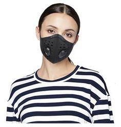 masque complet anti virus