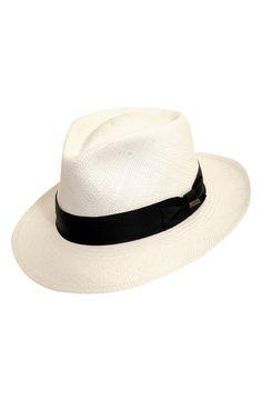 94 melhores imagens de Chapéus - Hats  02d00829d23