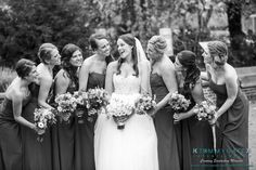 Tommy Gatz Entertainment is equipped with the best team of photographers, videographers, DJs and event planners in Maryland. Tell us about your event today! Bridesmaid Dresses, Wedding Dresses, Groom, Wedding Photography, Entertaining, Weddings, Bridal, Party, Fashion