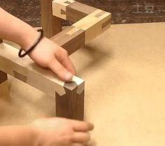A wood working multi