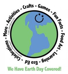 "Planetpals Blog 4 Earthday & Everyday Green ideas, fun and solutions. A ""Preschool Bloggers Network"" blog"