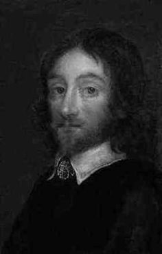 Thomas Browne quotes quotations and aphorisms from OpenQuotes #quotes #quotations #aphorisms #openquotes #citation