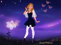 azalea's dolls deviantart   azalea_s__dolls_by_mimila14-d5sl8ro.jpg
