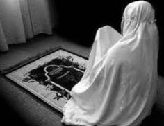 Wazifa To Get Separate From Inlaws Wazifa To Get Separate From Inlaws, In Indian social and cultural tradition, it is believed that for a girl, her father's house is only a temporary dwelling and the in-laws house is her permanent dwelling. When you got married, you went to your husband's house with this belief and conviction. Your closest in-laws are the mother and father, brothers and sisters of your husband. In fact, your in-laws can be your best friends and can extend to you.