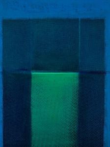 1000 Images About Blue Green Color Trends On Pinterest