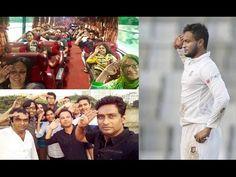 সকবর সযলট নয় সর বশব সশযল মডয় গলত তলপড় All bangla tv news live update here https://www.youtube.com/channel/UCouBviabJwxgZw3MblsOB2Q you can visit my blogger: http://ift.tt/2eQWqVG  you can like our page on facebook: http://ift.tt/2eW4do8 you can follow us twitter: https://twitter.com/freyamaya625144 instagram : http://ift.tt/2eR1Vnp vk: http://ift.tt/2eW8mbp tumblr: http://ift.tt/2eQZYY2 linkedin http://ift.tt/2eW8zvt pinterest: http://ift.tt/2eQWzYX reddit: http://ift.tt/2eW0bfs