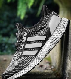 Shopping For Men's Sneakers. Would you like more information on sneakers? Then click through right here to get extra info. Mens Sneakers For Plantar Fasciitis Sneakers Mode, Sneakers For Sale, Sneakers Fashion, Women's Sneakers, Trail Running Shoes, Running Sneakers, Running Shoes For Men, Mens Running, Boxe Fitness