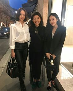 Krystal Jung Fashion, Jessica Jung Fashion, Jessica & Krystal, Miranda Kerr, Asian Fashion, Kpop Fashion, Girls Generation, Business Fashion, Beautiful Actresses
