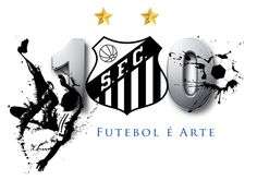 Santos FC...