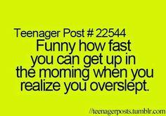Ah, yeah. That's true! XD