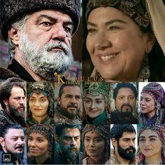 Empire Wallpaper, Anime Wallpaper Phone, Turkish Beauty, Cute Couple Pictures, Turkish Actors, Disney Frozen, Cute Couples, Tv Series, It Cast