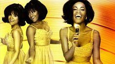 Motown: Reviva a história da soul music!