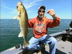 Bass Fishing Facts and More… Walleye Fishing Tips, Pike Fishing, Fishing Rigs, Fishing Videos, Fishing Humor, Fishing T Shirts, Best Fishing, Trout Fishing, Fly Fishing
