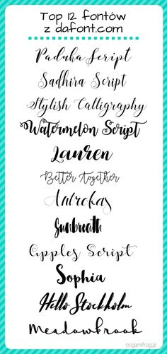 Brush Font, Brush Lettering, Hand Lettering, Free Fonts For Cricut, Cricut Fonts, Silhouette Fonts, Silhouette Design, Handwritten Fonts, Calligraphy Fonts