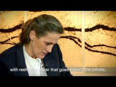 Interview with Fabienne Verdier 5 - Fractalscapes - YouTube