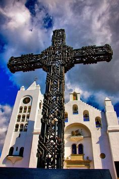 Chiapas - Tuxtla Gutierrez