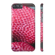 visually stunning phone cases & laptop sleeves .  https://masteruniversaltechnologystore.com/collections/m-u-t-graphics/phone-cases?page=1