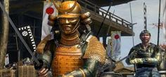 Image result for Group Pictures of the cast Of Shogun Samurai Wallpaper, Group Pictures, It Cast, Image, Google Search, Art, Art Background, Group Shots, Kunst
