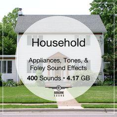 51 Best Sound Effect Libraries images   Book shelves, Bookshelves