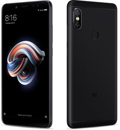 Xiaomi Redmi Note 5 Pro Price In Bangladesh and Full Specifications
