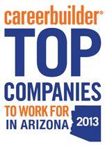 Now Hiring: Central Scheduling Representative, Chandler, Arizona