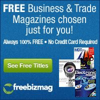 Today's Free Magazine Offers « Susie's Coupons | Best Daily Deals