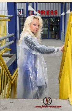 Vinyl Raincoat, Pvc Raincoat, Plastic Raincoat, Imper Pvc, Rain Bonnet, Pvc Apron, Rain Cape, Pvc Vinyl, Rain Wear