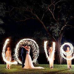 "Perfect Wedding Magazine on Instagram: ""All you need is... @eventosconswing #love #brideandgroom #perfectwedding #wedding #weddingday #weddingideas #weddingphoto…"""
