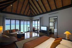 Velassaru Island - Maldiverne Romantik og laid-back ... | Luksus Overnatningssteder