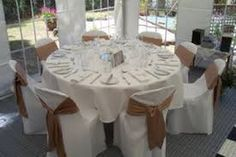 chair cover hire mornington peninsula accent chairs under 100 dollars 11 best marquee table and party equipment hires event