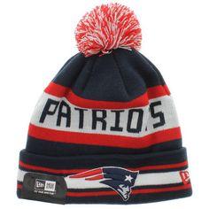 4089c9c32 65 Best Hats Beanies   Gloves images