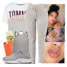 Designer Clothes, Shoes & Bags for Women Cute Swag Outfits, Dope Outfits, Chill Outfits, Sporty Outfits, Basic Outfits, Summer Outfits, Teen Fashion, Fashion Outfits, Trill Fashion