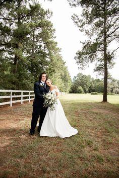 Wedding Dresses, Photography, Bride Dresses, Bridal Gowns, Photograph, Weeding Dresses, Fotografie, Photoshoot, Wedding Dressses