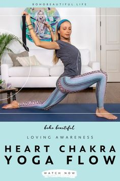 A 20 minute gentle & relaxing yoga class to focus on deepening your connection with your own heart. | Yoga Poses for Beginners | Yoga Workout Routine | Through using different heart chakra opening asanas & postures, this free Boho Beautiful yoga class will help you relax body and mind and release tension and stiffness out of your body. | Yoga To Relax | Juliana Spicoluk Yoga Teacher | Boho Beautiful #yoga #workout #fitness #exercise #relax #heartchakra yoga poses for beginners INDIAN DESIGNER LEHENGA CHOLI PHOTO GALLERY  | I.PINIMG.COM  #EDUCRATSWEB 2020-07-08 i.pinimg.com https://i.pinimg.com/236x/5c/14/e8/5c14e89c965abc075952a98d3c0da2f5.jpg