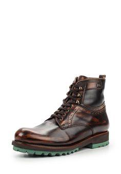 de425739 248 лучших изображений доски «OZZO» | Slippers, Male shoes и Man fashion