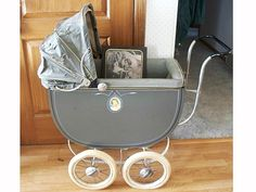 shirley temple pram - Google Search