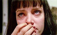 Top 12 trucs que vous ne saviez pas sur Pulp Fiction, on parie ?