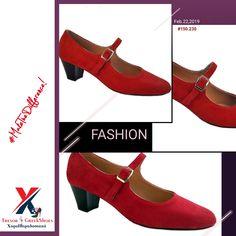 Folklore, Character Shoes, Dance Shoes, Footwear, Handmade, Fashion, Dancing Shoes, Moda, Hand Made