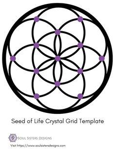 Diy Crystals, Large Crystals, Crystals And Gemstones, Stones And Crystals, Healing Crystals, Crystal Magic, Healing Crystal Jewelry, Crystal Grid, Soul Sisters
