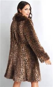 fake fur coats for women - - Yahoo Image Search Results