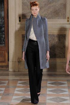 1000 images about runway haute couture on pinterest for Chambre syndicale de la haute couture