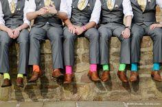 That's a dresscode we appreciate :-) #dresscode #menswear #socks