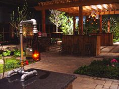 34 Best 2014 Cleveland Ohio S Great Big Home Garden And Flower
