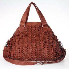 hermes birkin bag replica - are hermes bags made in china