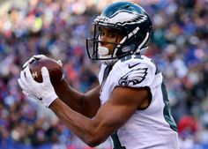 250 Best EAGLES images in 2017   Fly eagles fly, Philadelphia sports  supplier