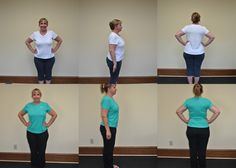 Christy Friel – 8 weeks on Plan, Real Food ~ 11.5 inches lost and 20.5 lbs gone! www.mindbodyandsoulfitness.us